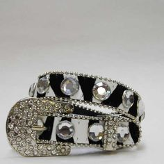 Toby Sooo Needs this Bling Dog Collar!!