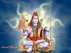 Download Hindu God Lord Shiva Wallpapers, Free Lord Shiva Wallpapers.