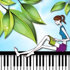 PIANO FOGLIA J-POPセレクション!Vol.4 PIANO FOGLIA | 形式: MP3 ダウンロード, http://www.amazon.co.jp/dp/B008ZYHWJA/ref=cm_sw_r_pi_dp_i2OTqb12M3K18