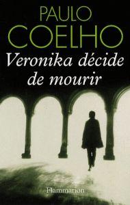 http://passion-lecture.com/veronika-decide-de-mourir/