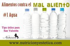 Html, Water Bottle, Drinks, Food, Weight Loss Diets, Aqua, Foods, Meal, Eten