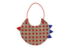 Caterina Frongia_Bib  http://www.swartlab.com/component/tienda/products/view/23/216