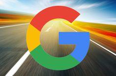 Si tienes un rato libre y estás curioseando, checa las actualizaciones de Google, una maravilla para los que tomamos mil fotos y usamos Google Maps. #google #KMX #lifestyle #googlemaps