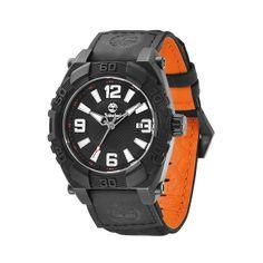 12a326b7e94 Timberland pánské hodinky TBL.13321JSB 02