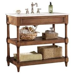 knockoffs restoration hardware on pinterest restoration hardware