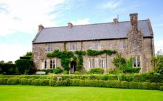 Most beautiful historic homes in Britain for sale - Telegraph