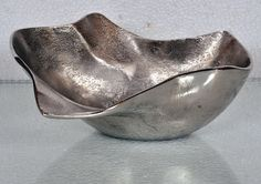 BOWL - with Woh Curves: write us  - talk.merchandiser@gmail.com for More detail & Full catalogue