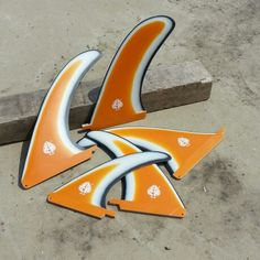 Always handmade fins by Neyrafins. neyrafins@gmail.com