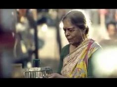 World's Best Emotional Ad, Very Good Message. Captions are not enough for kindness of the boy :) Care.... Share..... Help.......... Please turn on Caption fo...