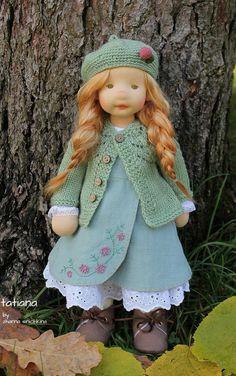 Porcelain Manufacturers In China Tiny Dolls, Soft Dolls, Homemade Dolls, Doll Maker, Waldorf Dolls, Amigurumi Doll, Fabric Dolls, Handmade Toys, Doll Accessories