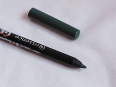 Essence Gel Eye Liner Urban Jungle