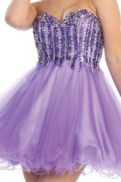 Prom Purple Twinkle Dazzle #onlinestore #fashion #haute #socialbliss #onlineshop