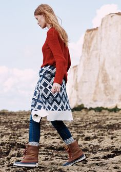 Looks We Love : Dresses, Bags, Jeans & More   Madewell.com
