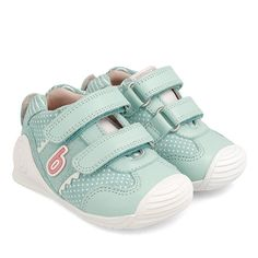 Sneakersy dziewczęce Baby Shoes, Sneakers, Kids, Clothes, Fashion, Zapatos, Tennis Sneakers, Children, Outfit