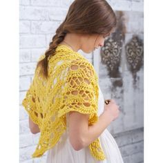 Free Intermediate Women's YesYes (Virus) Shawl Crochet Pattern US terms. Convert Dc to Tr, Sc to Dc etc for Uk terms