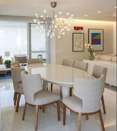 Dining-Rooms-Salas-de-Jantar.67.png 479×535 pixels