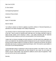 Pin By Noor Siah Abd Aziz On Nurse Lecturer Post Cover Letter Lettering Cover Letter Sample Cover Letter Example