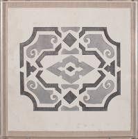 SCW Interiors - Parterre Grey 4