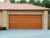 Garador, Garage Doors NZ