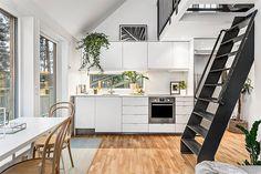 cozinha-compacta-aberta-branca