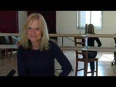 Diana Gaede Coaching  http://www.dianagaede-coaching.com/