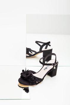 968e1a16 Made in Italia - AMERICA   Shoes