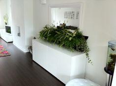 wall flower interior - Hľadať Googlom