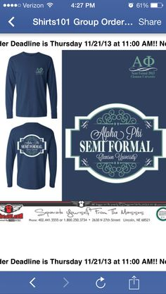 Semi formal or formal shirt idea.