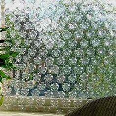 Wondering how to recycle plastic bottles? Lushome collection of DIY craft ideas gives you great inspirations for plastic recycling and creating unique home furnishings and garden decorations