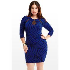 vestidos+de+cóctel+para+gorditas+(18).jpg (1500×1500)