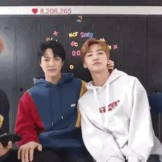 Why is this gif so cUte scientists can't explain