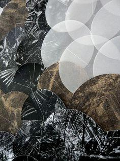 Eva_Eun_Sil_Han_textile_art_pattern_paper_collage_08