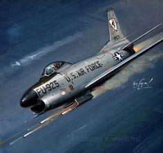 Sabre Jet, F4 Phantom, War Thunder, Aircraft Design, Aviation Art, Military Art, Online Gallery, Military Aircraft, Techno
