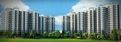 #RahejaDevelopers – The Elegant Name in Gurgaon Real Estate