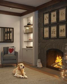 43 best Contemporary Living Room Design Ideas images on Pinterest in ...