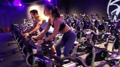 Spinning, Gym Equipment, Bike, Concert, Hand Spinning, Bicycle, Bicycles, Concerts, Workout Equipment