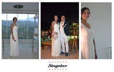 boda Jackets, Art, Fashion, Wedding, Down Jackets, Art Background, Moda, Fashion Styles, Kunst