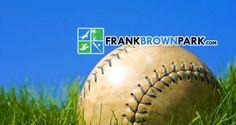2016 Grand Slam Baseball Series IV