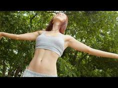 Málokto to vie, ale joga je skvelý spôsob, ako schudnúť. Chudnutie sa vykonáva pomocou kvalitatívne premeny všetkých telesných systémov. Jóga normalizuje metabolizmus, pomáha čistiť krv od toxínov, zlepšuje respiračný a endokrinný systém. Aby sa dosiahlo