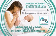 #EnLosPleitosSiempre es mejor llegar a un buen acuerdo #AbogadosDeMexico expertos en #herenciasYsucesiones