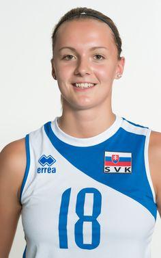 Simona Cigániková