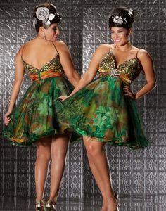 91513f9af66 Fabulouss Plus Size 42723F at Prom Dress Shop big women curvy plus size  Plus Size Party
