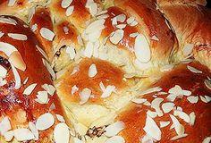 Reteta de cozonac la masina de facut paine (Philips HD9046) Bagel, Bread, Food, Breads, Hoods, Meals, Bakeries