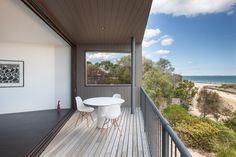 Residência J&C,©  Open Studio Pty Ltd