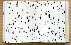 Lukas Felzmann / Lars Müller - Swarm