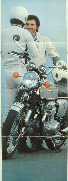 1972_HONDA CB750Four K2 brochure.JAPAN_03-06
