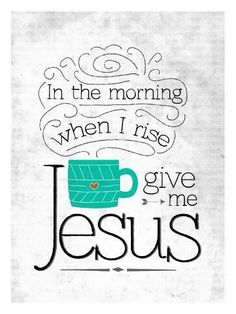 Bible Quotes, Me Quotes, God Made You, Jesus Christ Superstar, Give Me Jesus, Scripture Art, Bible Art, Christian Inspiration, Christian Quotes