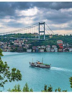 İstanbul Bitanem