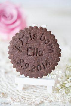 A star is born - Keksstempel / Cookie stamp von DeinKeksstempel auf Etsy