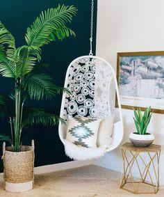 07-pinterest-cadeiras-suspensas